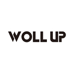 WOLL UP